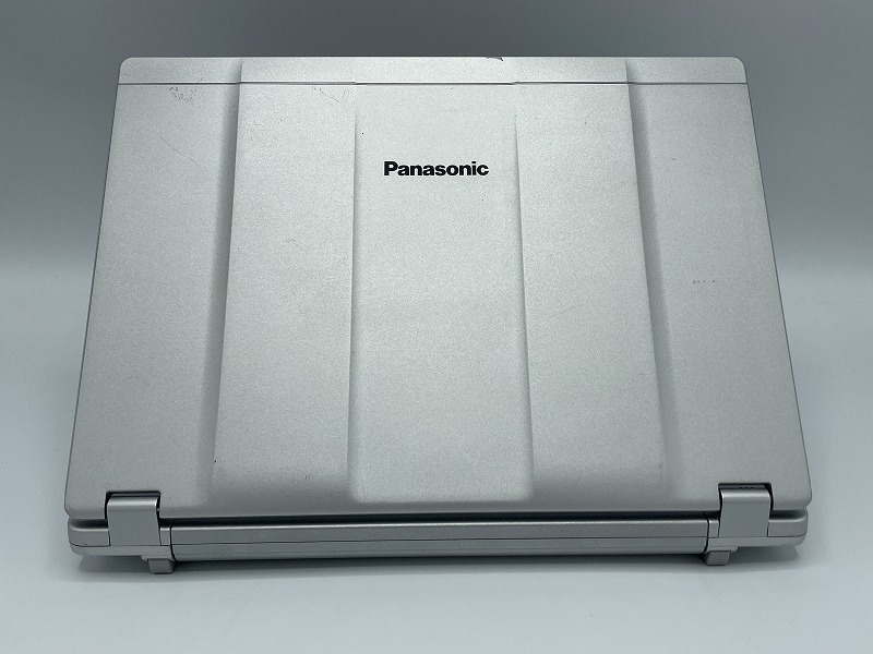 Panasonic Lets note CF-SZ5