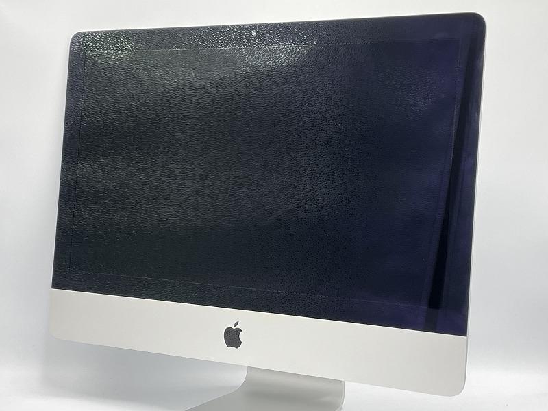 Apple iMac (21.5-inch, Late 2013)