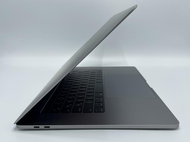 Apple MacBook Pro (15-inch, 2016)