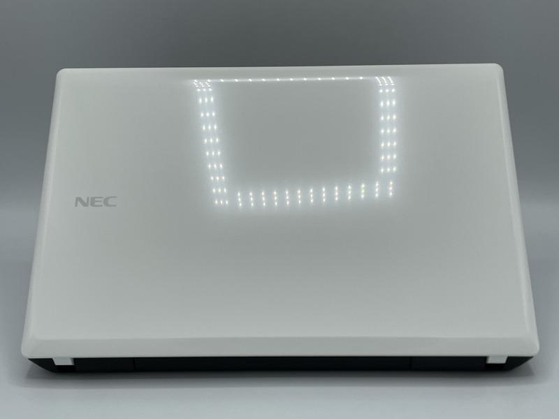 NEC LaVie LE150/N
