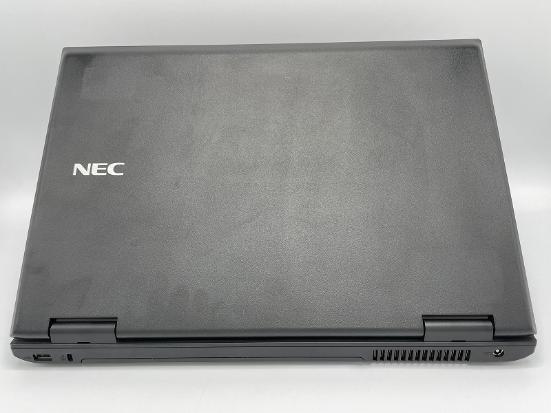 NEC VersaPro VK20EX-J 【Microsoft Office 2019 Home and Business (Word/Excel/PowerPoint)設定済】