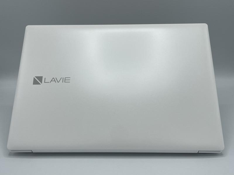 NEC LAVIE Note Standard NS10E/M
