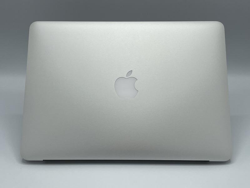 Apple MacBook Air (13-inch, Early 2015)