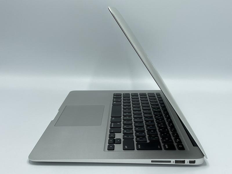 Apple MacBook Air (13-inch, Mid 2013)