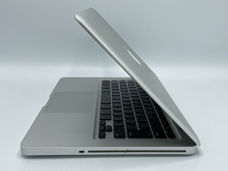 Apple MacBook Pro (13-inch, Late 2011)