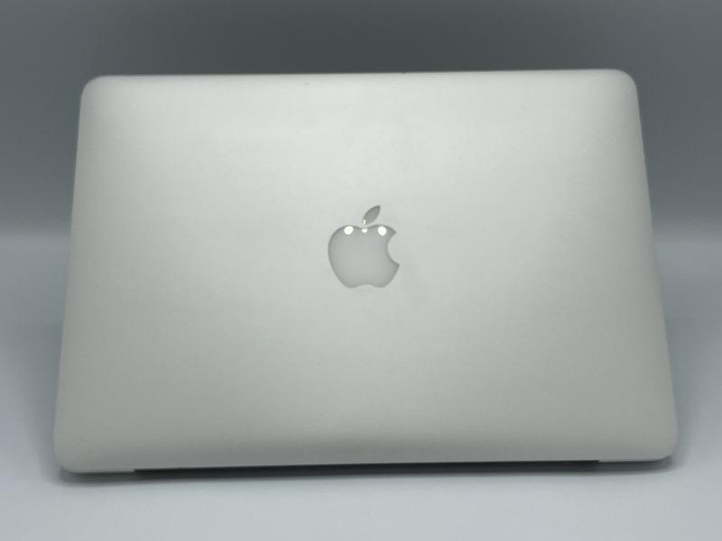 Apple MacBook Pro (Retina, 13-inch, Late 2012)