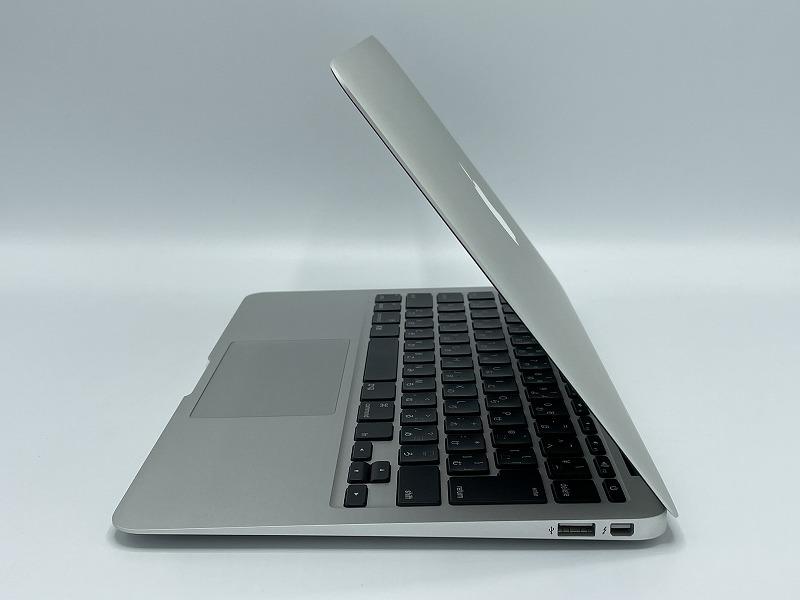 Apple MacBook Air (11-inch, Early 2014)