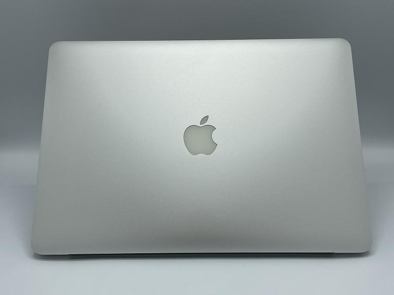Apple MacBook Pro (Retina, 15-inch, Early 2013)