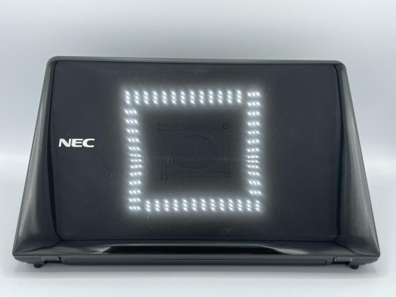 NEC LaVie LS150/R