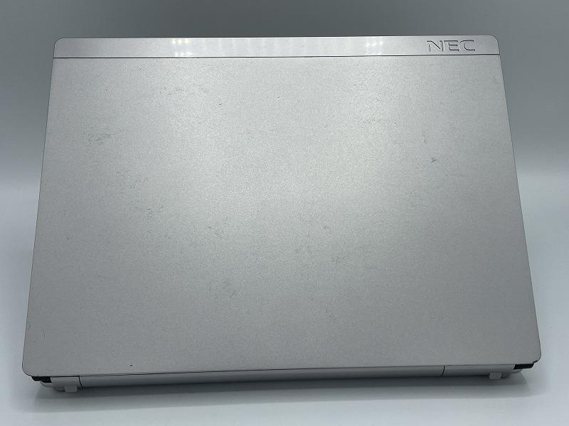NEC VersaPro VY10GC-A