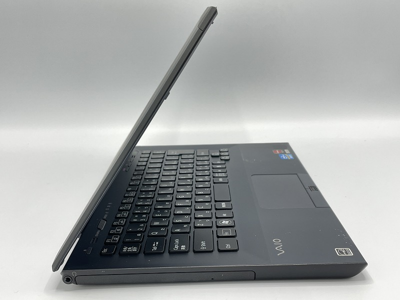 SONY VAIO VPCSB1AGJA 【Microsoft Office 2019 Home and Business (Word/Excel/PowerPoint)設定済】