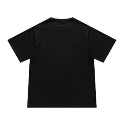 I DON'T SMOKE Tシャツ