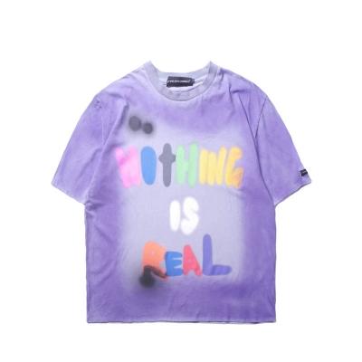 《2色》全ては幻想Tシャツ