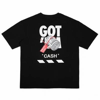 《2色》GOT'EM CASH Tシャツ