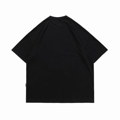 ホットラッパーガールズTシャツ