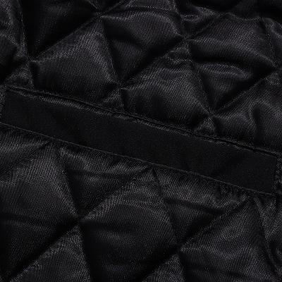 《2色》フルジップワークジャケット