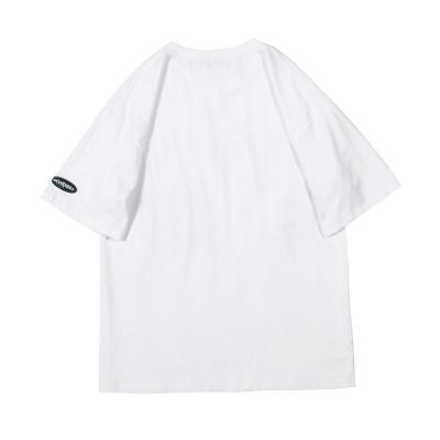 《3色》FRIENDS ロゴTシャツ
