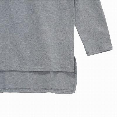 《3色》ロングスリーブTシャツ