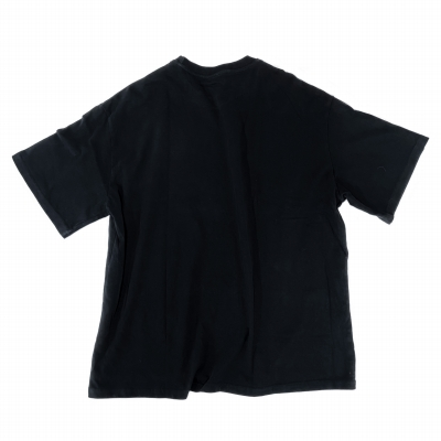 GAMBLE FUTURE Tシャツ