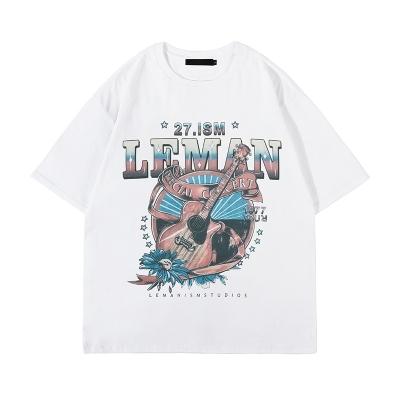 1977TOUR Tシャツ