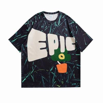 オーバーサイズEPICTシャツ