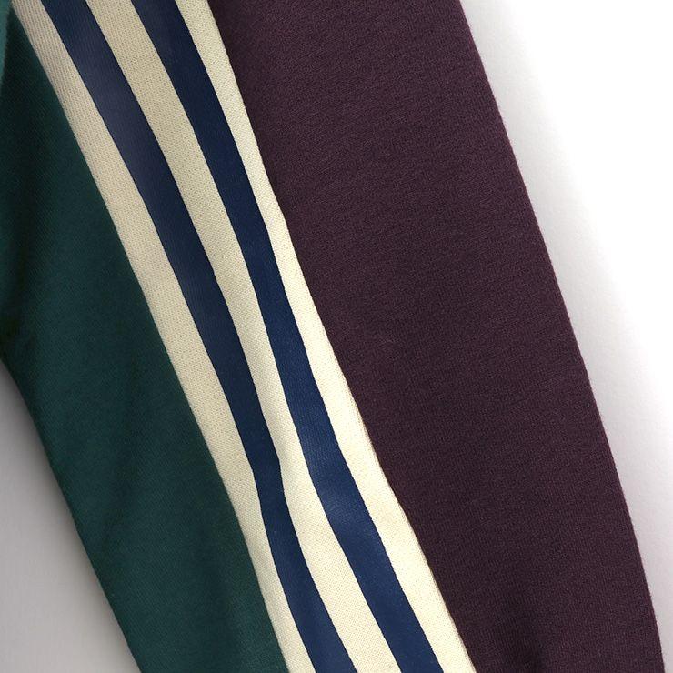 セール SALE トレーナー ストレッチミニ裏毛 ラインプリント 32343069b 80cm 90cm ズッパディズッカ zuppa di zucca 2020年商品