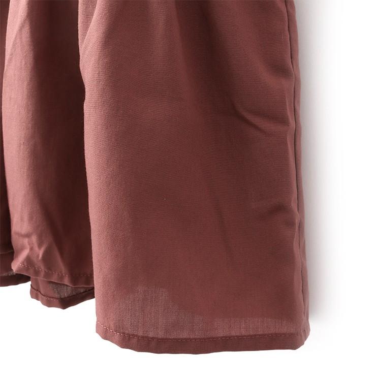 セール SALE 長袖ワンピース ティアード フラワープリント 32343094b 90cm ズッパディズッカ zuppa di zucca 2020年商品