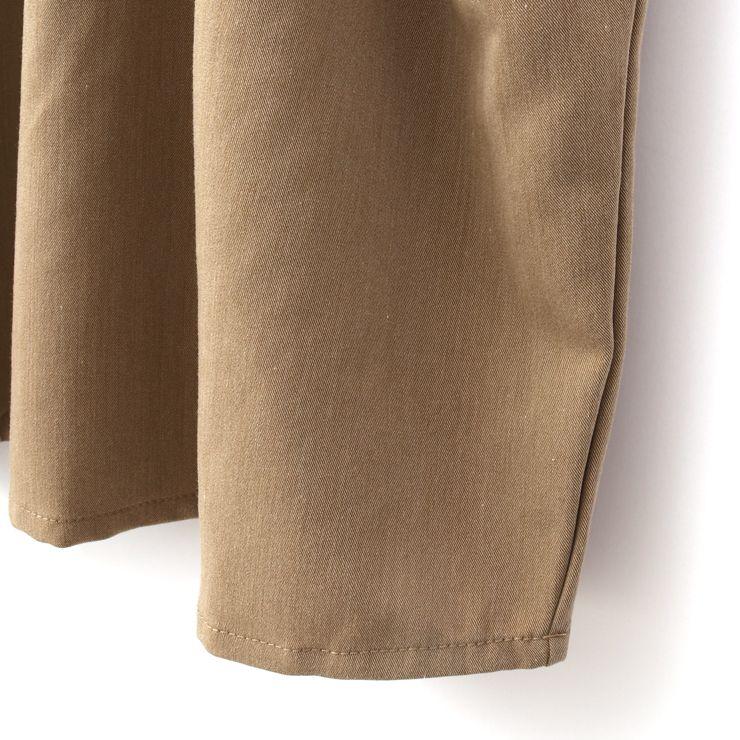 セール SALE ジャンパースカート 前後2WAY 32343095b 90cm ズッパディズッカ zuppa di zucca 2020年商品