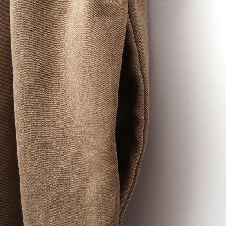 セール SALE ジャンパースカート 前後2WAY 32343095k 100cm 110cm 120cm 130cm ズッパディズッカ zuppa di zucca 2020年商品