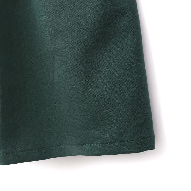 セール SALE ガウチョパンツ フリル使い 32343096k 100cm 110cm 120cm 130cm ズッパディズッカ zuppa di zucca 2020年商品