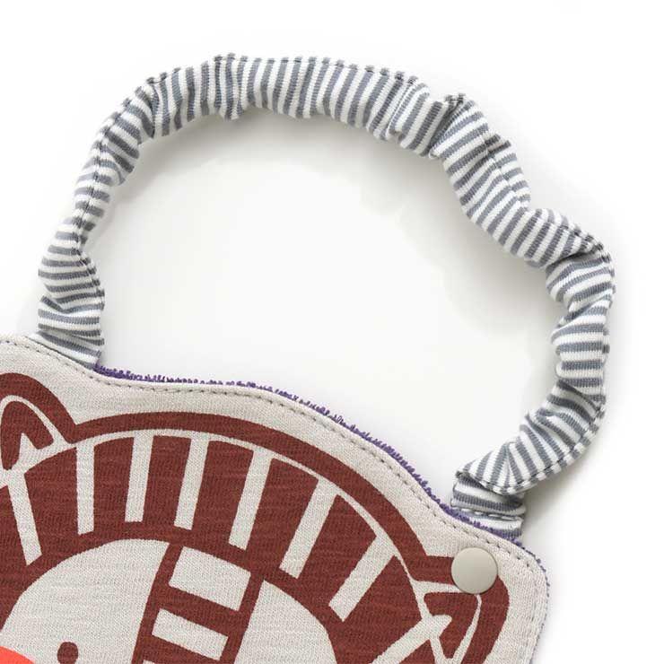ベビー 男児 ギフト セット 33107011 SS(60-70cm) S(70-80cm) zuppa di zucca ズッパディズッカ 2021年新作