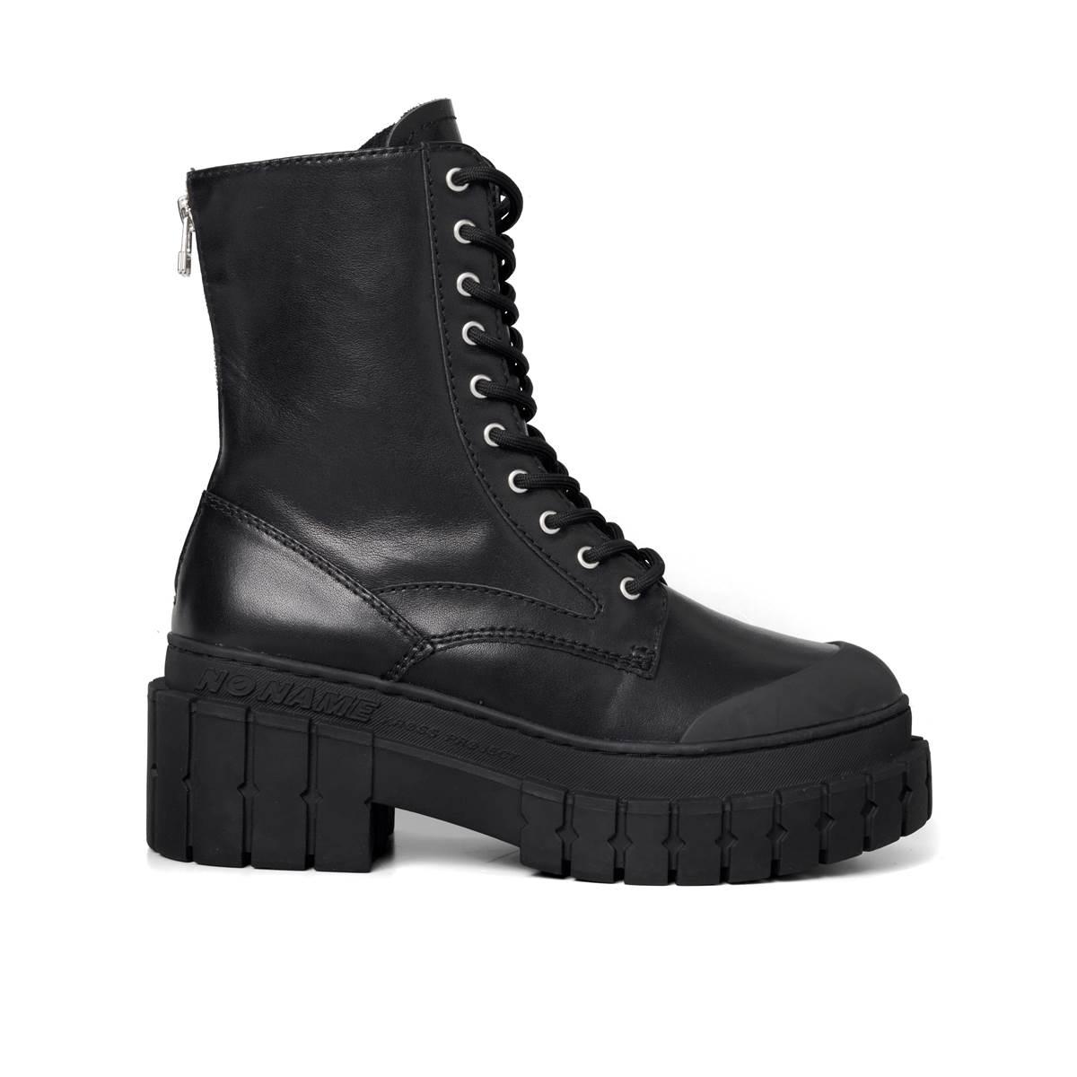 [新入荷] [2021秋冬] KROSS-12786-BLACK クロス ブラック
