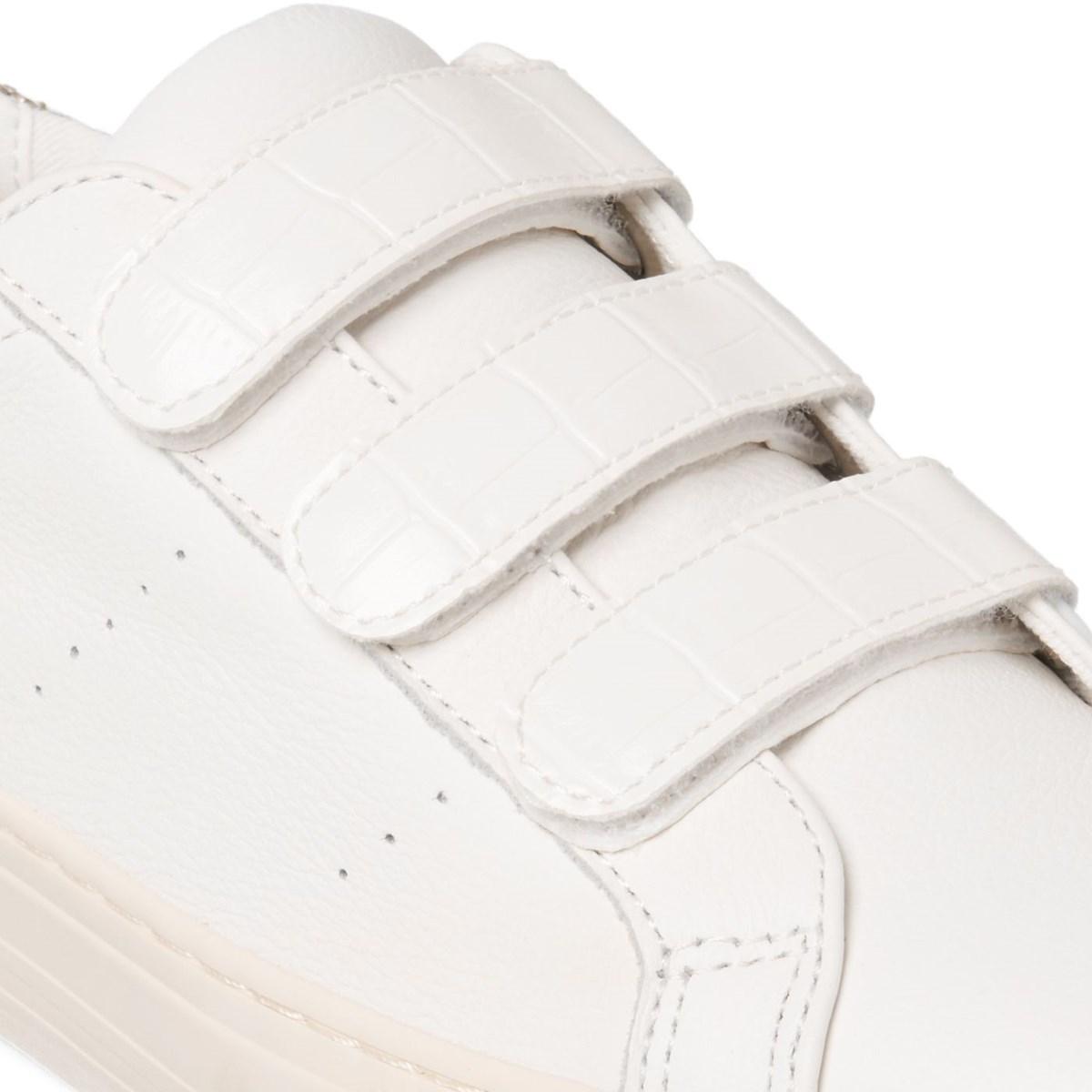 [新入荷]ARCADE-11272-WHITE アルカデ ホワイト