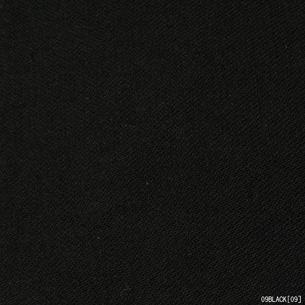 [50%OFF]MAXOU[マクゾゥ][シャツ]MA382-1-5301