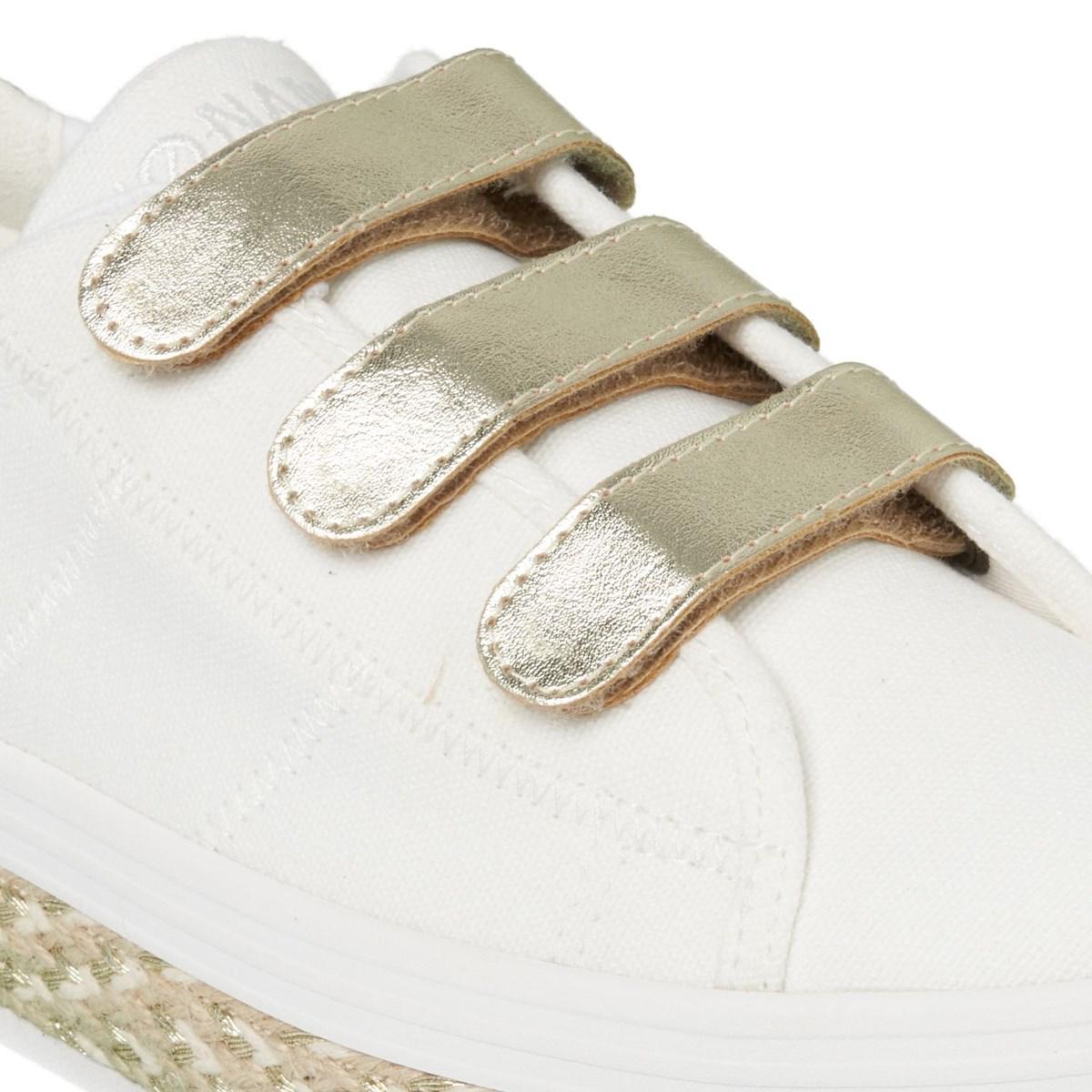 [新入荷]MALIBU-11228-WHITE マリブ ホワイト