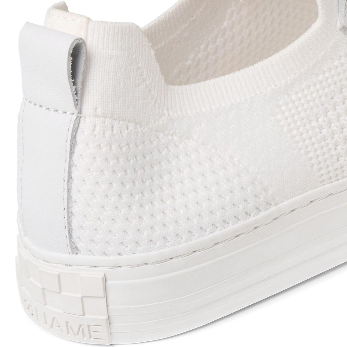 [新入荷]ARCADE-11529-WHITE アルカデ ホワイト