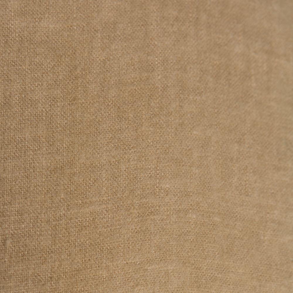 [50%OFF]MAXOU[マクゾゥ][ワンピース]MA382-4-5103