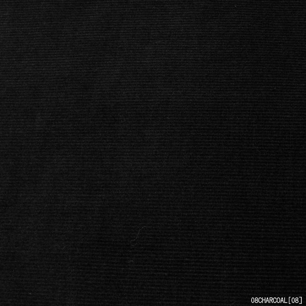 [50%OFF]MAXOU[マクゾゥ][ワンピース]MA382-4-6006