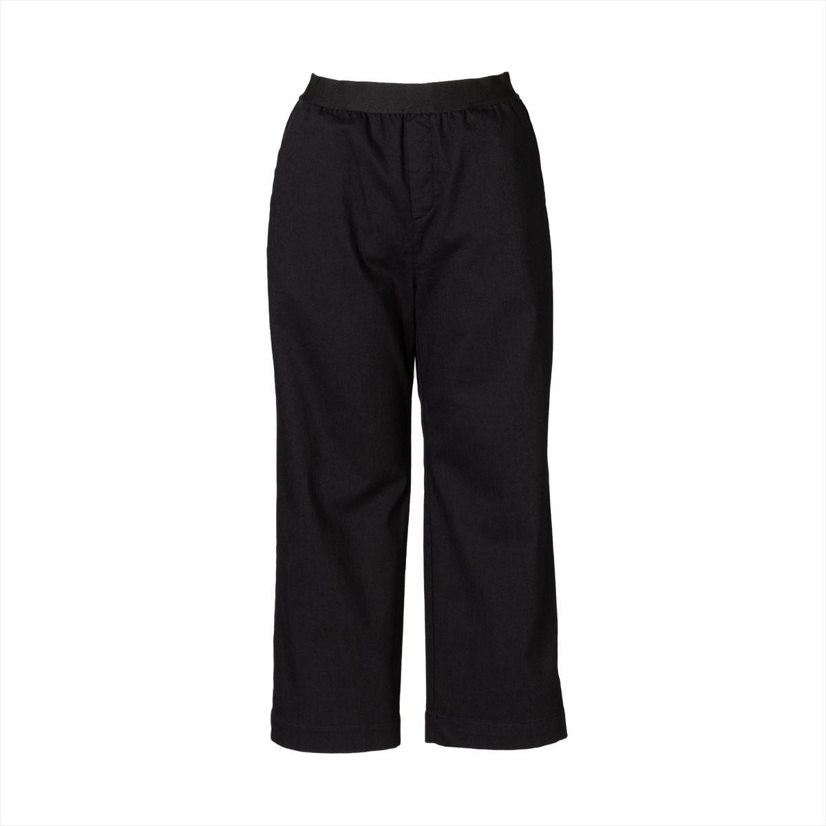 [50%OFF]MAXOU[マクゾゥ] MA392-3-0202 パンツ ブラック