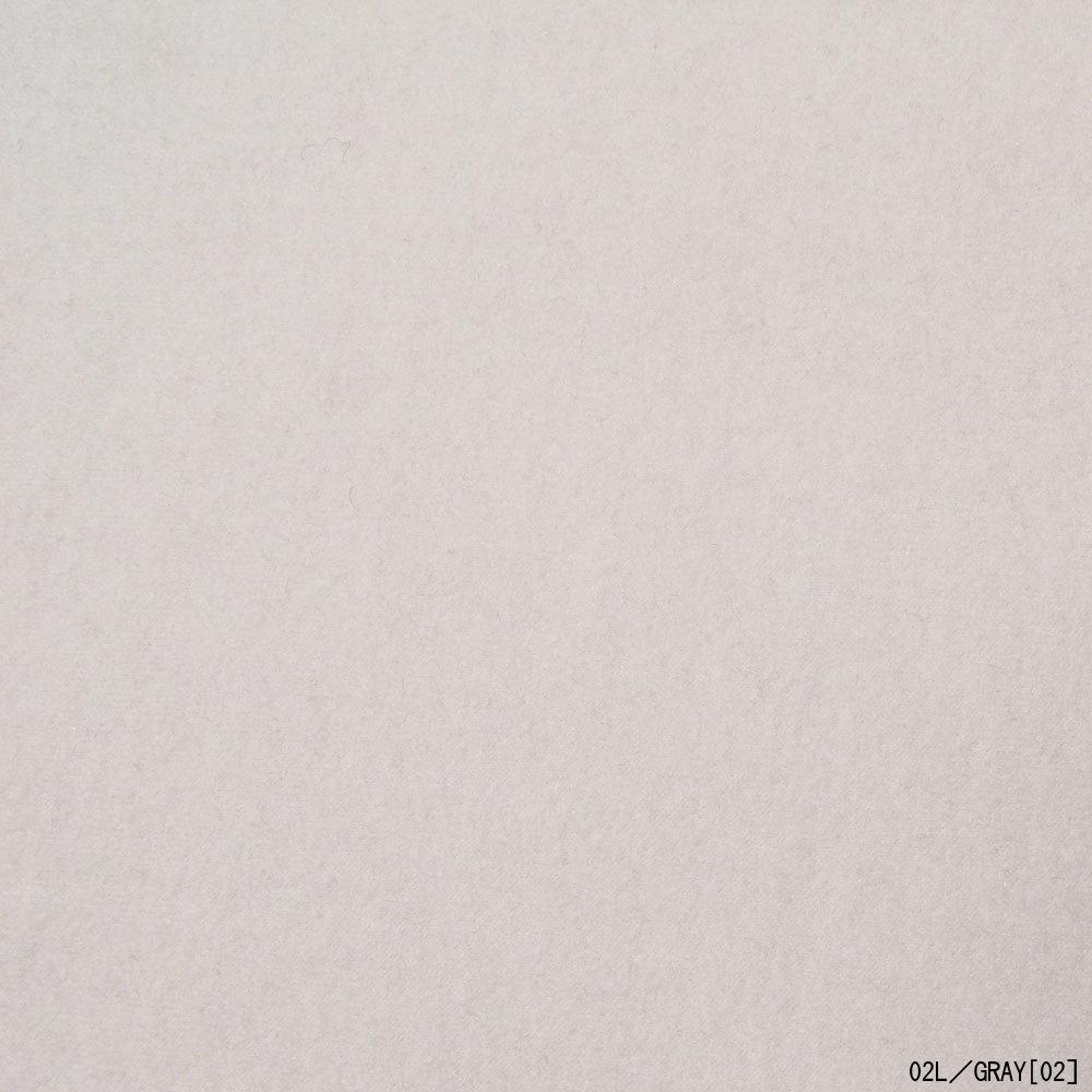[50%OFF]MAXOU[マクゾゥ][トップス]MA482-9-0924