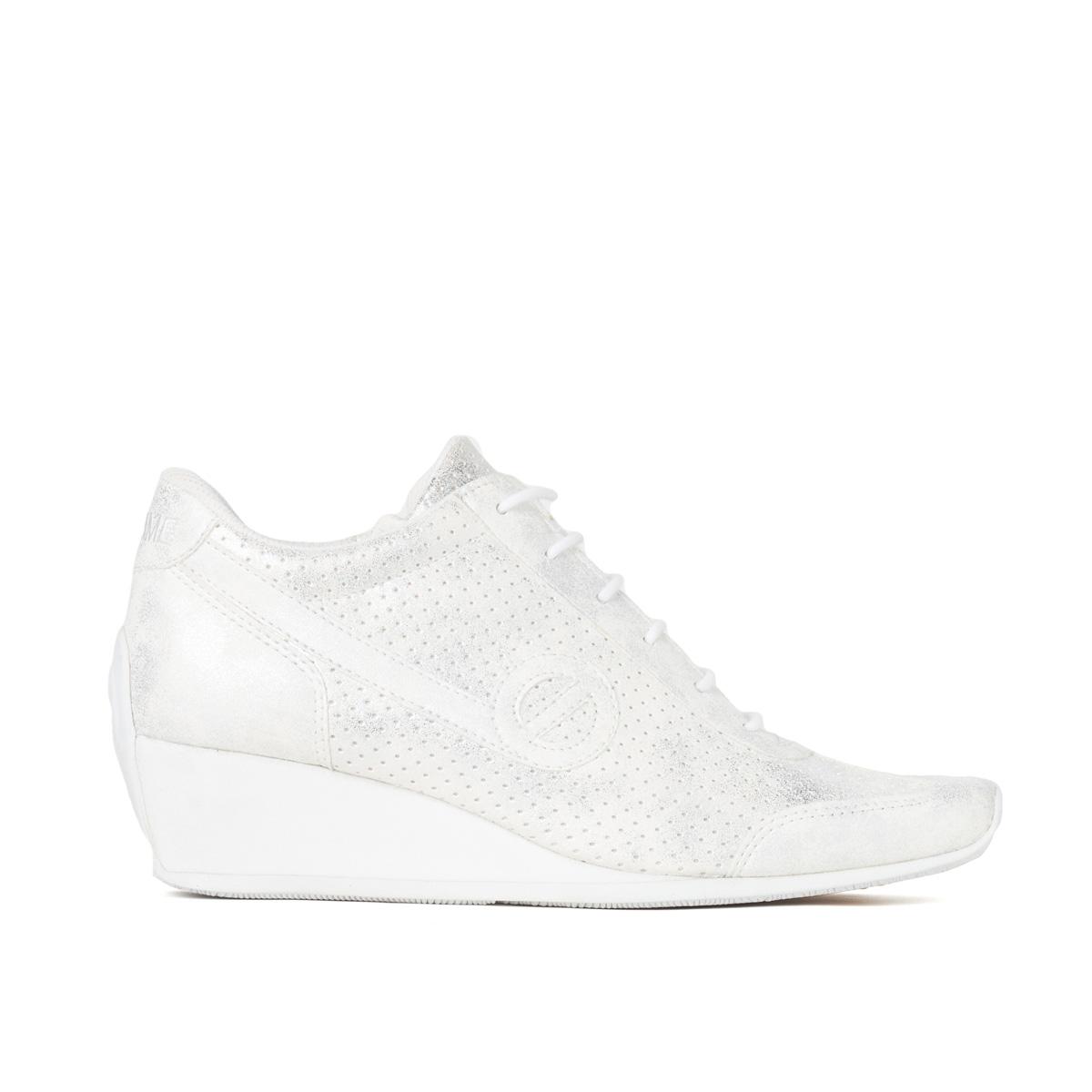 YOKO-11939-WHITE ヨーコ ホワイト