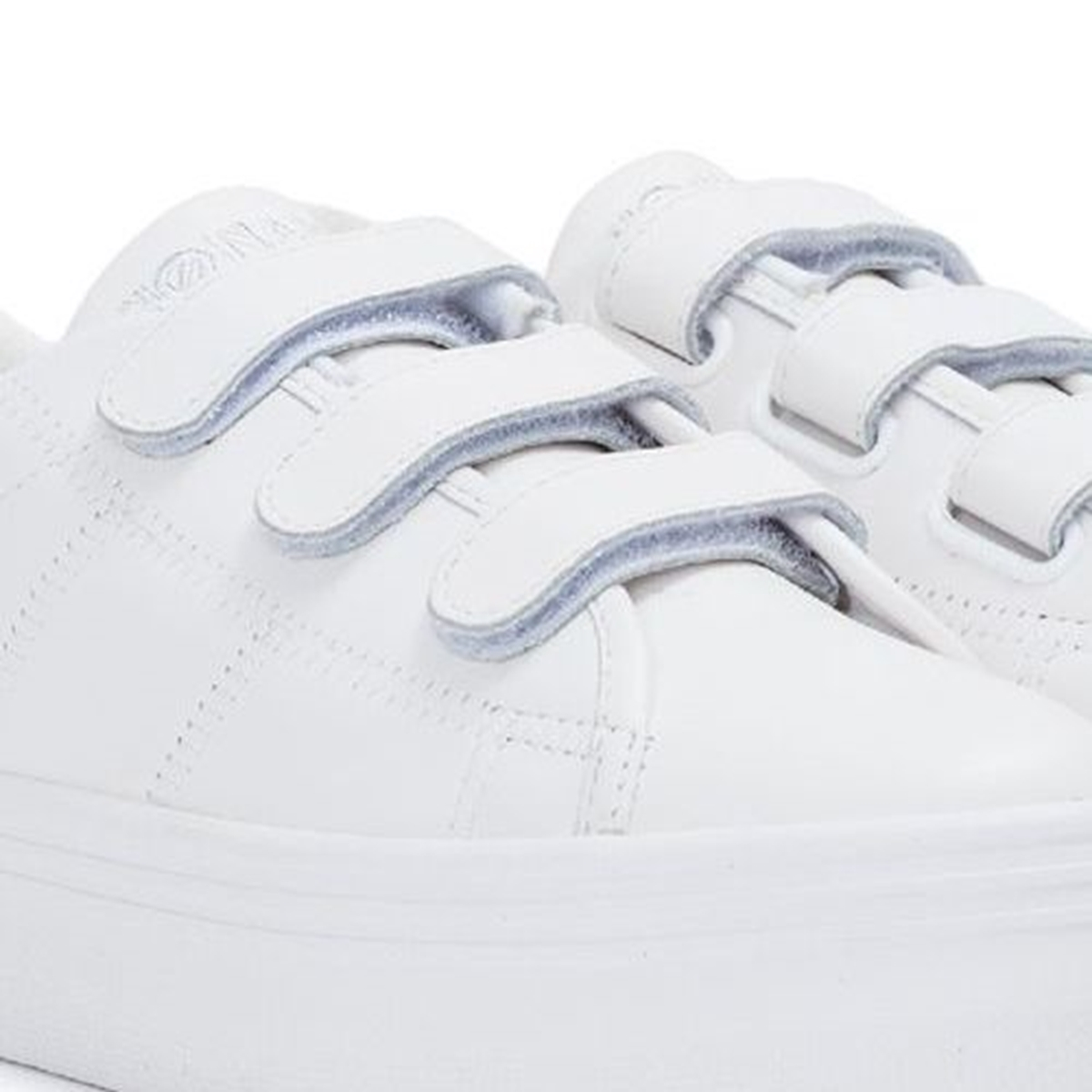 PLATO-11250-WHITE プラト ホワイト
