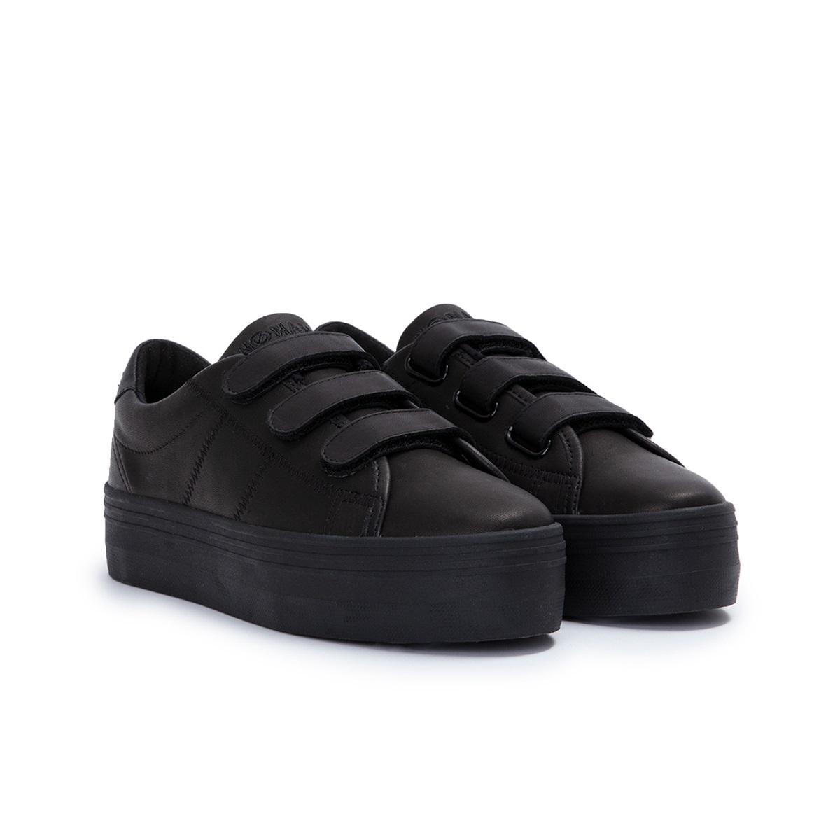 PLATO-11250-BLACK プラト ブラック