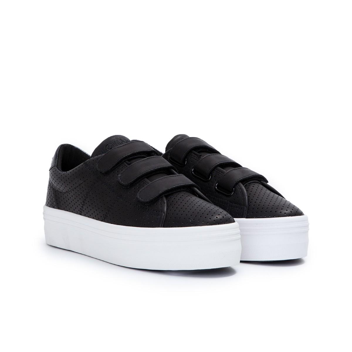 PLATO-11259-BLACK プラト ブラック