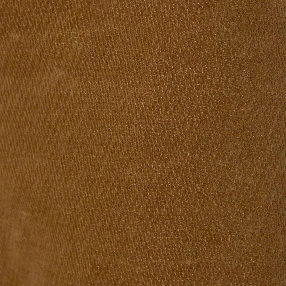 [50%OFF]MAXOU[マクゾゥ][パンツ]MA382-3-5510