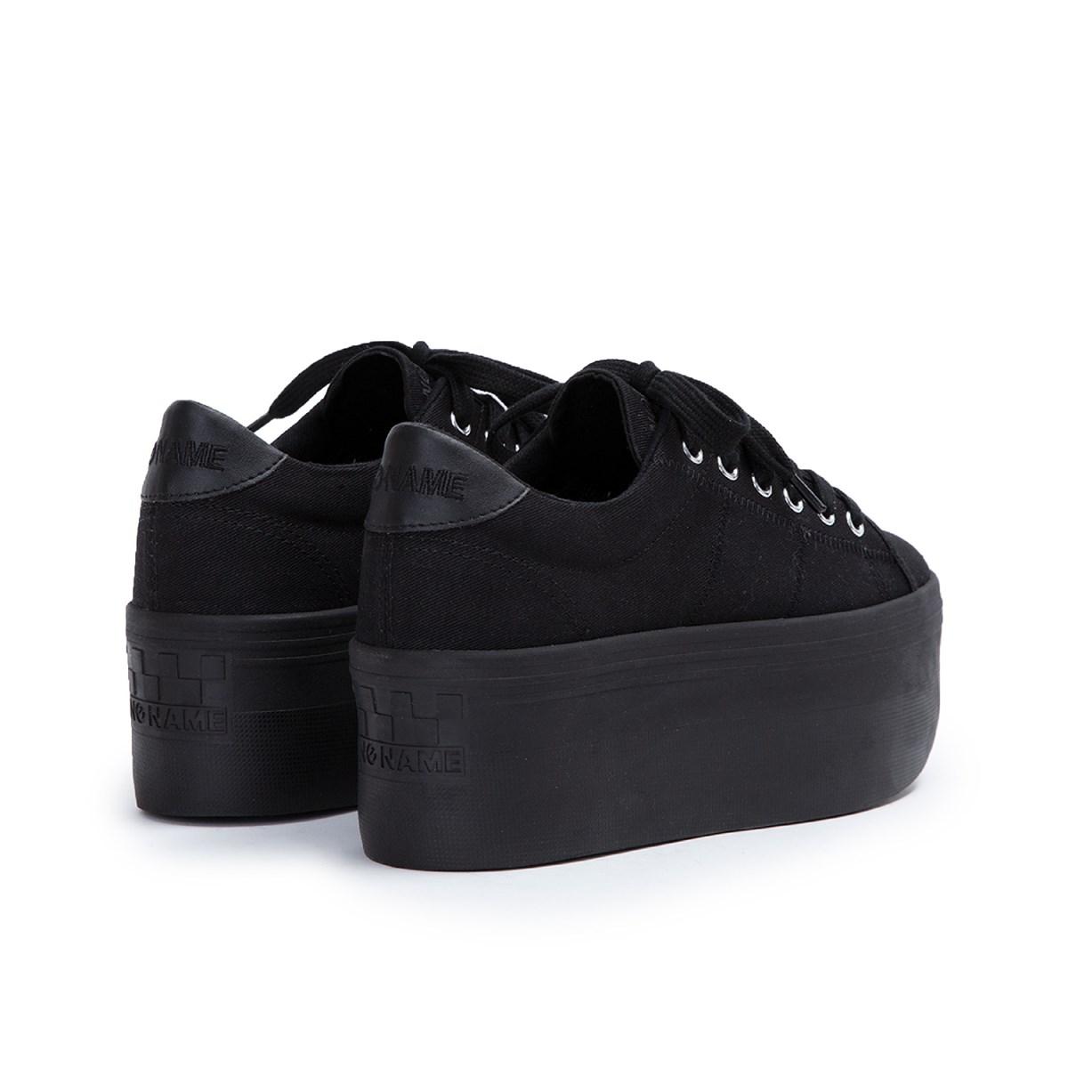PLATO-01323-BLACK プラト ブラック