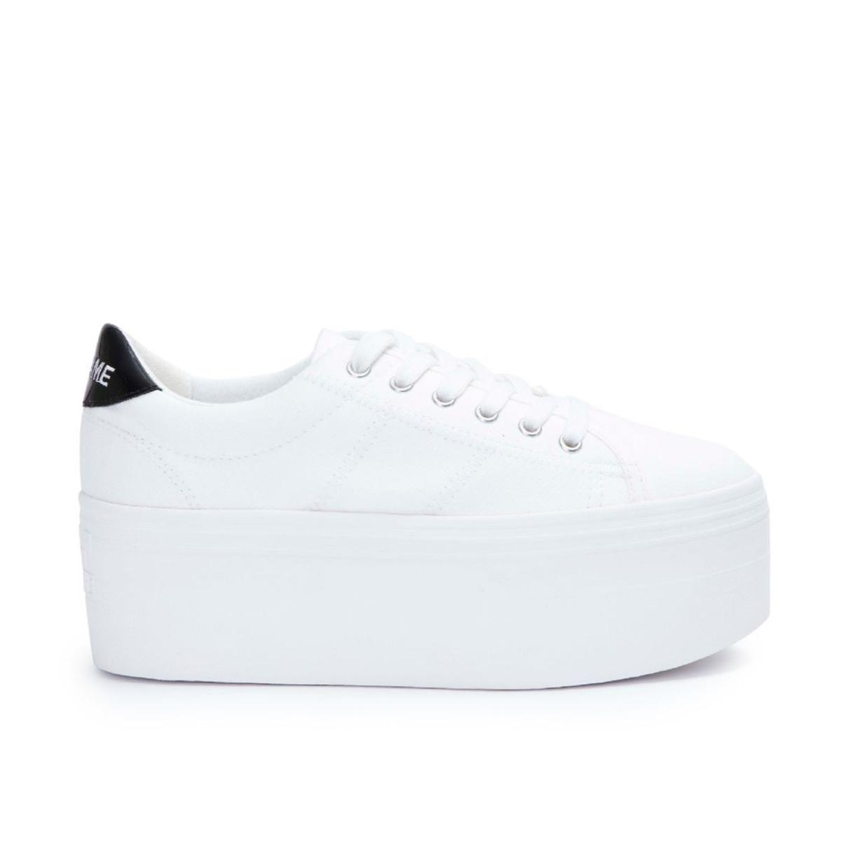 PLATO-11350-WHITE プラト ホワイト