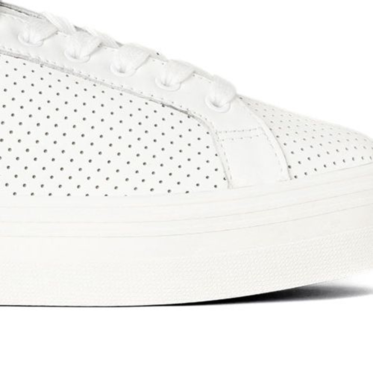 PLATO-11659-WHITE プラト ホワイト
