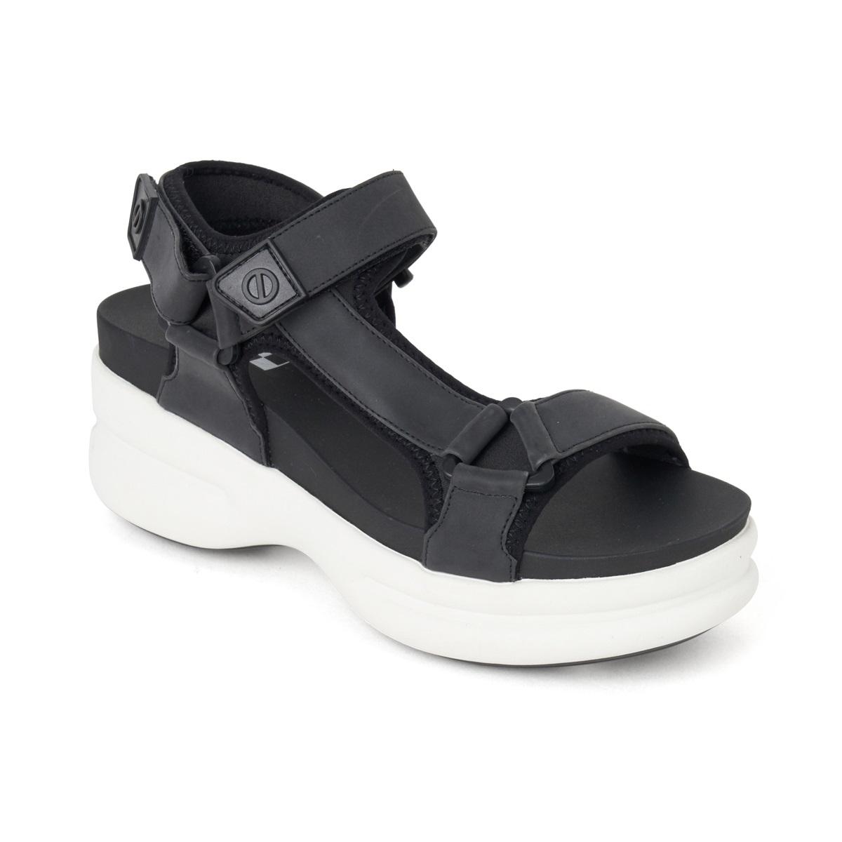 [新入荷]CONCRETE-11235-BLACK コンクリート ブラック