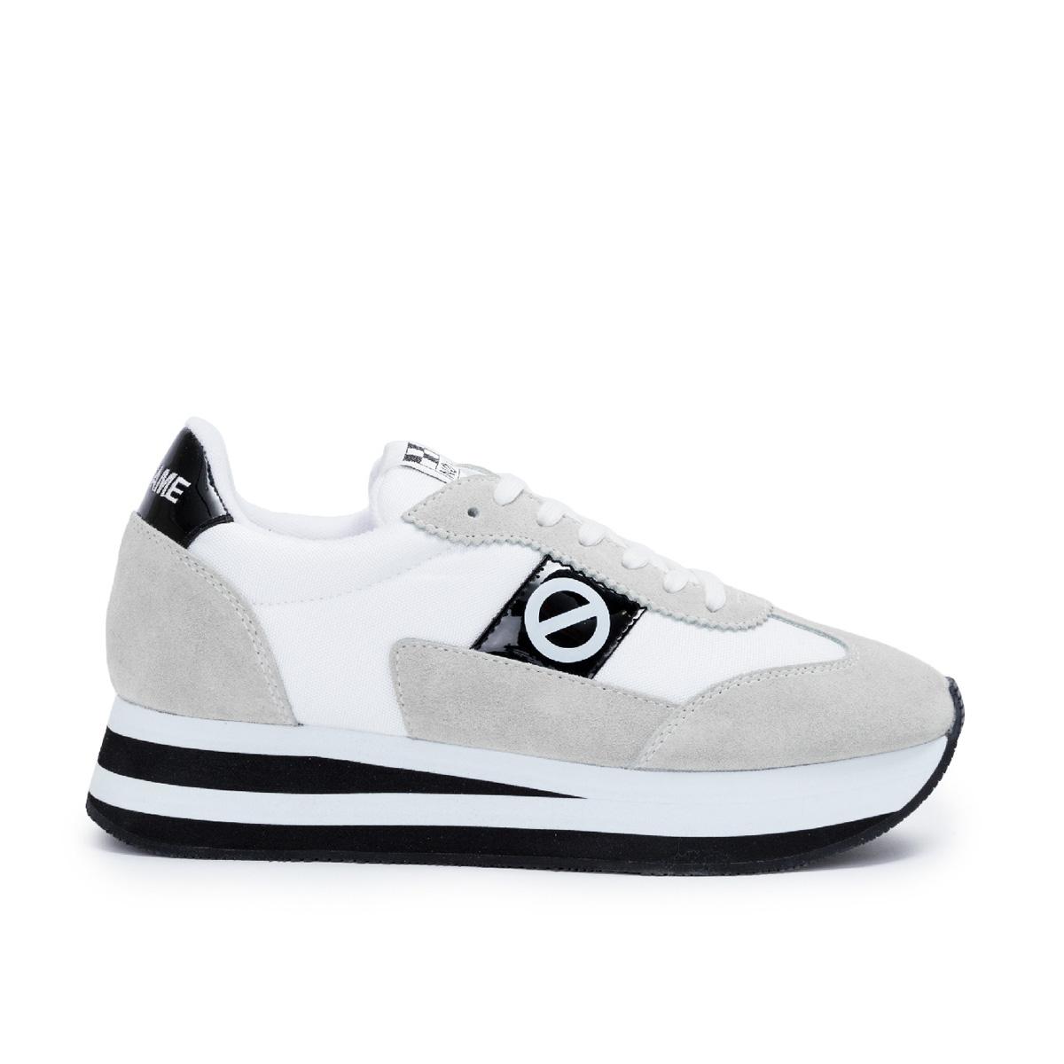 FLEX-01101-WHITE フレックス ホワイト ※36.38サイズは店舗共有